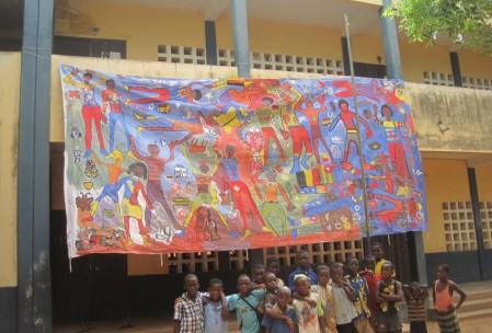 mural000